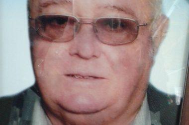 др Исидор Лазовић (1936. – 2018.)