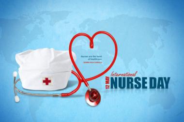 У знаку обележавања 12.маја – Међународног дана медицинских сестара