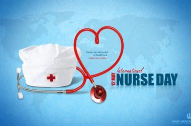 Међународни дан медицинских сестара