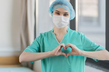 Најлепши цитати о нама, медицинским сестрама
