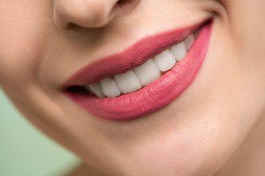 Nedelja zdravlja usta i zuba