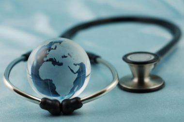 Светски дан здравља 2021.